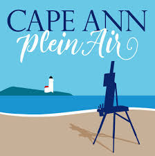 Tube-Wringer Contributes to Cape Ann Plein Air Festival