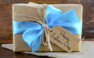 20 Father's Day Gift Ideas That Will Make Any Dad Happy